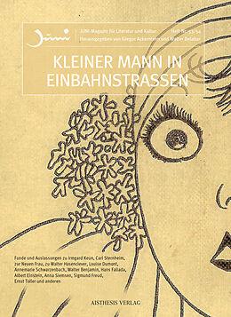 Cover: https://exlibris.azureedge.net/covers/9783/8498/1225/6/9783849812256xl.jpg