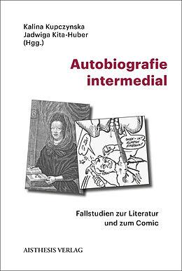 Cover: https://exlibris.azureedge.net/covers/9783/8498/1282/9/9783849812829xl.jpg