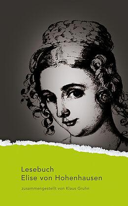 Cover: https://exlibris.azureedge.net/covers/9783/8498/1291/1/9783849812911xl.jpg