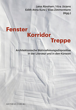 Cover: https://exlibris.azureedge.net/covers/9783/8498/1317/8/9783849813178xl.jpg