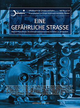 Cover: https://exlibris.azureedge.net/covers/9783/8498/1328/4/9783849813284xl.jpg