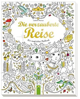 Cover: https://exlibris.azureedge.net/covers/9783/8499/0844/7/9783849908447xl.jpg