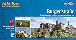 Cover: https://exlibris.azureedge.net/covers/9783/8500/0359/9/9783850003599xl.jpg