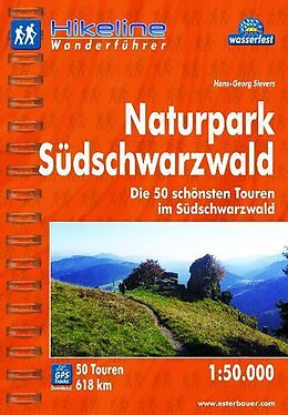 Cover: https://exlibris.azureedge.net/covers/9783/8500/0542/5/9783850005425xl.jpg