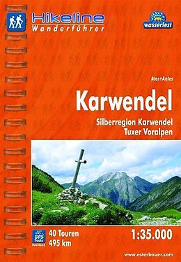 Cover: https://exlibris.azureedge.net/covers/9783/8500/0561/6/9783850005616xl.jpg
