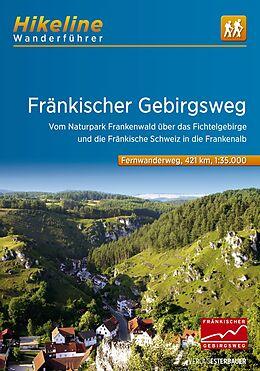 Cover: https://exlibris.azureedge.net/covers/9783/8500/0714/6/9783850007146xl.jpg