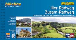 Cover: https://exlibris.azureedge.net/covers/9783/8500/0800/6/9783850008006xl.jpg