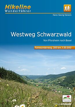 Cover: https://exlibris.azureedge.net/covers/9783/8500/0813/6/9783850008136xl.jpg