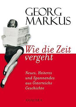 Cover: https://exlibris.azureedge.net/covers/9783/8500/2685/7/9783850026857xl.jpg