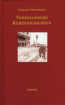 Cover: https://exlibris.azureedge.net/covers/9783/8500/2701/4/9783850027014xl.jpg