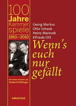 Cover: https://exlibris.azureedge.net/covers/9783/8500/2724/3/9783850027243xl.jpg