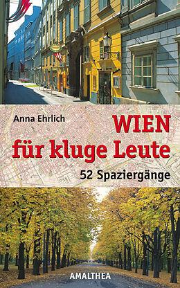 Cover: https://exlibris.azureedge.net/covers/9783/8500/2747/2/9783850027472xl.jpg
