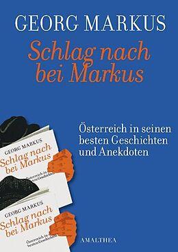 Cover: https://exlibris.azureedge.net/covers/9783/8500/2761/8/9783850027618xl.jpg