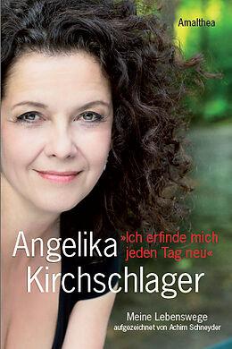 Cover: https://exlibris.azureedge.net/covers/9783/8500/2847/9/9783850028479xl.jpg