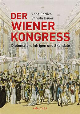Cover: https://exlibris.azureedge.net/covers/9783/8500/2865/3/9783850028653xl.jpg