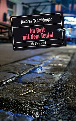 Cover: https://exlibris.azureedge.net/covers/9783/8500/2891/2/9783850028912xl.jpg