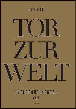 Cover: https://exlibris.azureedge.net/covers/9783/8500/2913/1/9783850029131xl.jpg