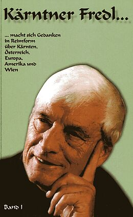 Cover: https://exlibris.azureedge.net/covers/9783/8501/3864/2/9783850138642xl.jpg