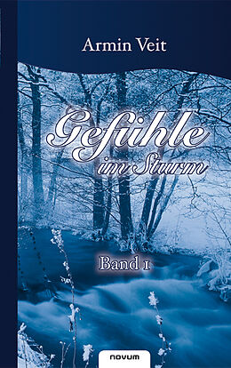 Cover: https://exlibris.azureedge.net/covers/9783/8502/2440/6/9783850224406xl.jpg