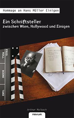 Cover: https://exlibris.azureedge.net/covers/9783/8502/2590/8/9783850225908xl.jpg