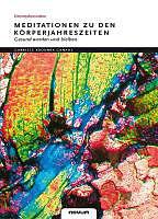 Cover: https://exlibris.azureedge.net/covers/9783/8502/2623/3/9783850226233xl.jpg