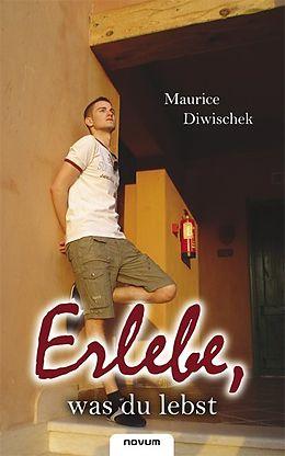 Cover: https://exlibris.azureedge.net/covers/9783/8502/2653/0/9783850226530xl.jpg