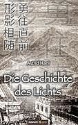 Cover: https://exlibris.azureedge.net/covers/9783/8502/2821/3/9783850228213xl.jpg