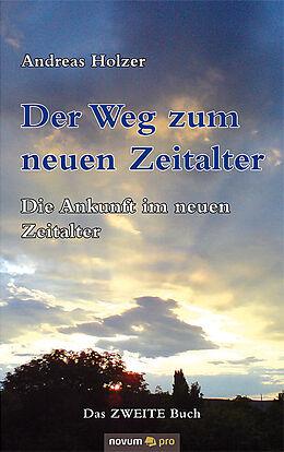 Cover: https://exlibris.azureedge.net/covers/9783/8502/2886/2/9783850228862xl.jpg