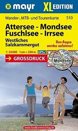 Cover: https://exlibris.azureedge.net/covers/9783/8502/6164/7/9783850261647xl.jpg