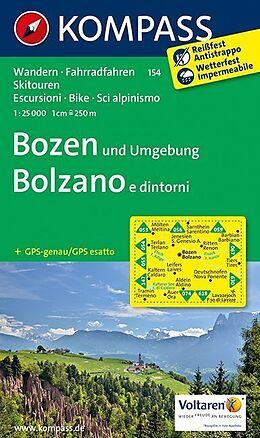 Cover: https://exlibris.azureedge.net/covers/9783/8502/6663/5/9783850266635xl.jpg