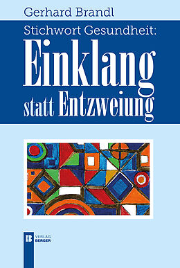 Cover: https://exlibris.azureedge.net/covers/9783/8502/8683/1/9783850286831xl.jpg