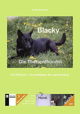 Cover: https://exlibris.azureedge.net/covers/9783/8502/8699/2/9783850286992xl.jpg