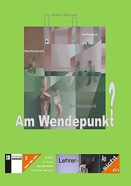 Cover: https://exlibris.azureedge.net/covers/9783/8502/8717/3/9783850287173xl.jpg