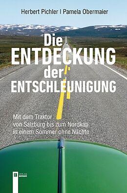 Cover: https://exlibris.azureedge.net/covers/9783/8502/8750/0/9783850287500xl.jpg