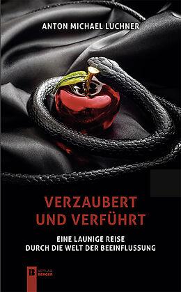 Cover: https://exlibris.azureedge.net/covers/9783/8502/8884/2/9783850288842xl.jpg