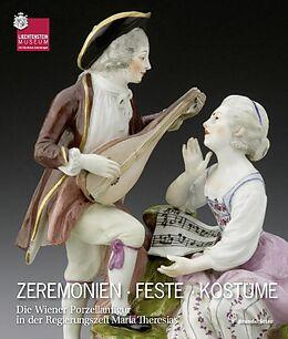 Cover: https://exlibris.azureedge.net/covers/9783/8503/3514/0/9783850335140xl.jpg