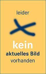 Golden Heart Heidi Happy Cd Kaufen Exlibris Ch