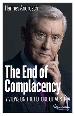 Cover: https://exlibris.azureedge.net/covers/9783/8503/3652/9/9783850336529xl.jpg