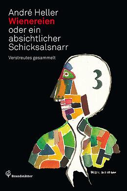 Cover: https://exlibris.azureedge.net/covers/9783/8503/3672/7/9783850336727xl.jpg