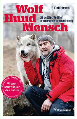 Cover: https://exlibris.azureedge.net/covers/9783/8503/3675/8/9783850336758xl.jpg