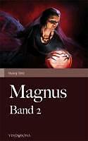 Cover: https://exlibris.azureedge.net/covers/9783/8504/0355/9/9783850403559xl.jpg
