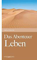 Cover: https://exlibris.azureedge.net/covers/9783/8504/0456/3/9783850404563xl.jpg