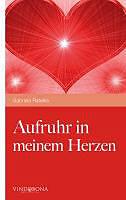 Cover: https://exlibris.azureedge.net/covers/9783/8504/0535/5/9783850405355xl.jpg