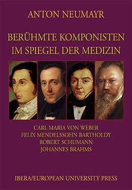 Cover: https://exlibris.azureedge.net/covers/9783/8505/2217/5/9783850522175xl.jpg