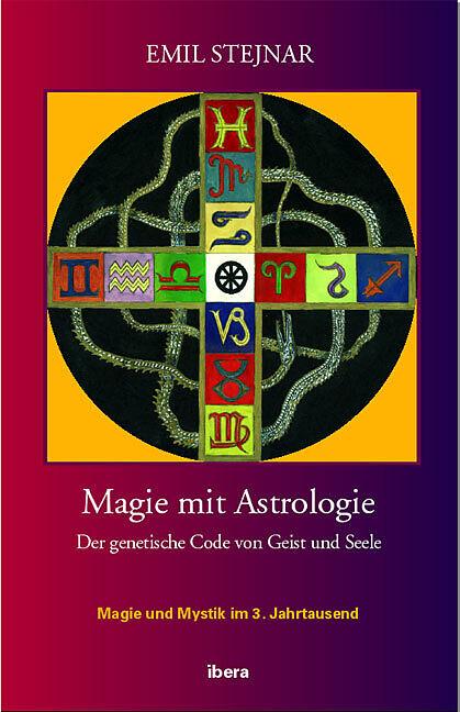 Magie mit Astrologie [Version allemande]
