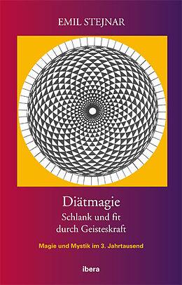 Cover: https://exlibris.azureedge.net/covers/9783/8505/2250/2/9783850522502xl.jpg