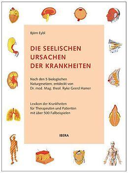 Cover: https://exlibris.azureedge.net/covers/9783/8505/2299/1/9783850522991xl.jpg
