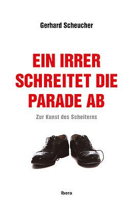 Cover: https://exlibris.azureedge.net/covers/9783/8505/2324/0/9783850523240xl.jpg