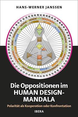 Cover: https://exlibris.azureedge.net/covers/9783/8505/2357/8/9783850523578xl.jpg