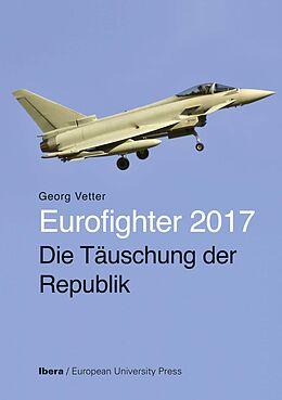 Cover: https://exlibris.azureedge.net/covers/9783/8505/2367/7/9783850523677xl.jpg